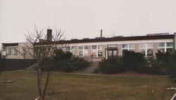 zdjęcie przedszkola w Zagwiździu